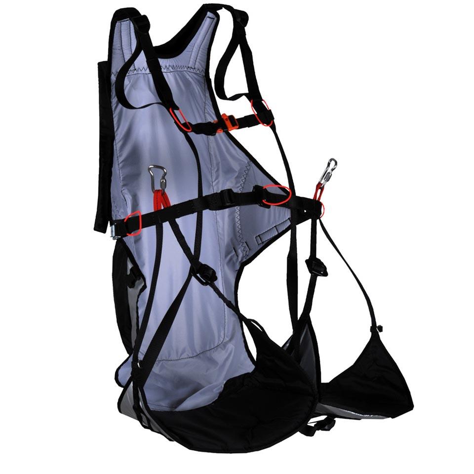 Нужна ли подвеска трансформер или рюкзак параплан рюкзак , харьков