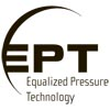 EPT - Equalized Pressure Technology